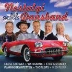Nostalgi Med Sveriges Dansband