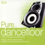 Pure Dancefloor
