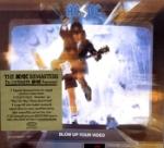 Blow up your video 1988 (Rem)