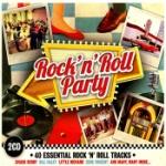 Rock`n`Roll Party