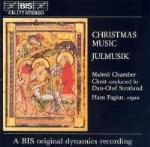 Julmusik