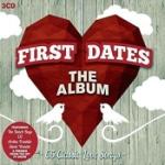 First Dates / The Album