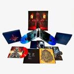 Cruisin` Story 1962