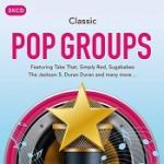 Classic Pop Groups