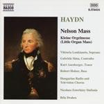 Nelson mass (Drahos)
