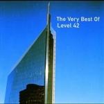 Very best of... 1981-98