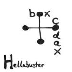 Hellabuster