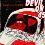 Devil On 45