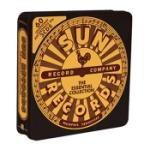 Sun Records (Plåtbox)