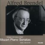 Illud divinum insanus (Metalpack)