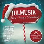 Julmusik med Sveriges Dansband