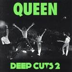Deep cuts vol 2 1977-82 (2011/Rem)