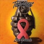 Love grenade 2007