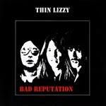 Bad reputation 1977 (Reissue)