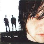 Saving Blue