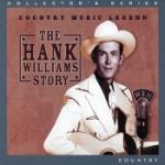 The Hank Williams story