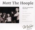 Their best - Live 1972
