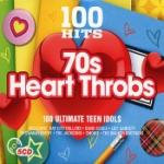 100 Hits / 70s Heart Throbs