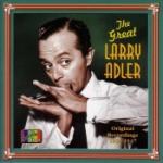 Orginal recordings 1934-47