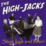 Stop look and listen! 2006