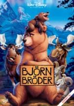 Björnbröder 1