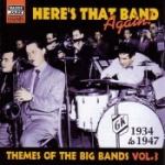Big Band Themes vol 3