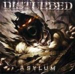 Asylum 2010