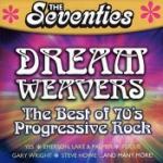 Best of 70`s Progressive Rock