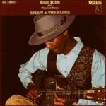 Spirit & The Blues