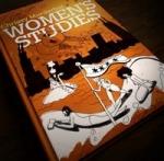 Women`s Studies