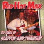 30 years of slappin` and twangin`