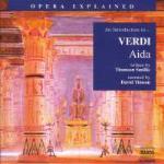 Introduction To Aida