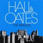 The singles 1974-88