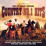 Country No 1 Hits