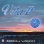 Vila 2 / Meditation och avslappning