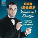 Dixieland shuffle 1935-39
