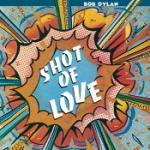 Shot of love 1981