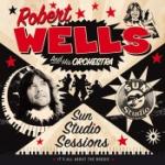Sun studio sessions 2017