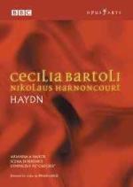 Haydn-arior