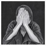 Violinkonsert Nr 1
