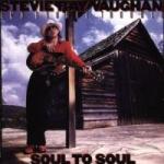 Soul to soul 1985 (Rem)