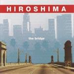 The bridge 2003
