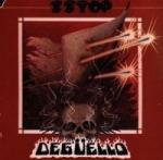 Deguello 1979