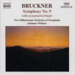 Symfoni Nr 9 (Wildner)
