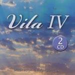 Vila 4 / Meditation och avslappning