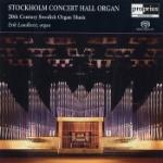 Stockholm Concert Hall organ -03