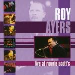 Live at Ronnie Scott`s 1988