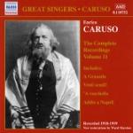 Complete recordings vol 11