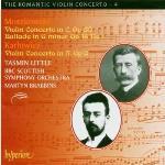 Violinkonserter