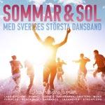 Sommar & Sol med Sveriges Största Dansband